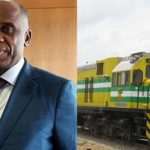 FG Sent 150 Nigerians To China To Study Railway Engineering – Amaechi