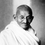 India remembers Mahatma Gandhi on 150th anniversary of his birth
