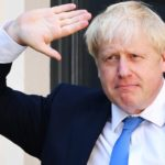 Britain will leave EU by Oct 31 'come what may' —Johnson