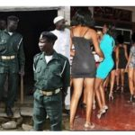 Hisba Arrests 93 Alleged Commercial Sex Workers In Kano, 23 Tested HIV Positive