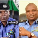 Provide Suspect 'Dead Or Alive' Within 2 Weeks Or Face Consequences, Court Orders Police IG And Abba Kyari