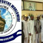 Yoruba youths pass vote of confidence on Buhari/Osinbajo administration, commend Nigeria-Russia trade ties