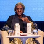 FG secures $3bn World Bank loan for power sector