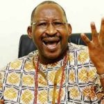 """We Must Pull Nigeria Out Of Its Marshmallow Of Centrifugal Excrescences"" – Hon. Patrick Obahiagbon's Independence Day Message"
