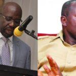 Why I Sacked Oshiomhole's Local Govt Chairman – Gov. Obaseki