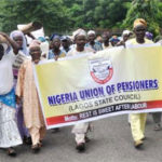 Pensioners are part of minimum wage increase ― FG