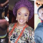 """BBNaija Is Nothing But Pornography"" – Hon. Wunmi Onanuga Says"