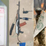 Revealed: Troops Uncover France-Based NGO Linked To Boko Haram, Kill Terrorists With ID Card (photos)