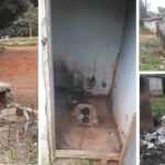 SPECIAL REPORT: Inside Story Of Abandoned, Deserted 42-Year-Old College In Osun (photos)