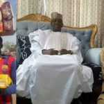 Bread seller appointed as SSA to Governor of Zamfara state, vows to continue selling bread after office hours (photos)