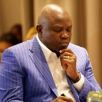 Why Lagos Assembly, APC Want Ambode Jailed
