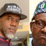 Witches Are Complaining Buhari Flies More Than Them – Omokri