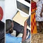 Yahoo Boys' Mothers Now Forming Association – EFCC Chairman Ibrahim Magu