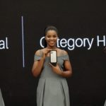 The Triple-camera System: Apple Launches Iphone 11 In Nigeria (photos)