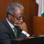 Names Of Osinbajo's Aides Fired By Buhari