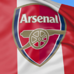 Arsenal Emerge Favourite To Sign Nigerian Winger Ahead Of Liverpool, Man Utd, Others