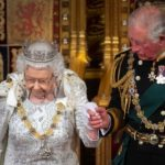 Queen Elizabeth 'To Retire In 18 Months' For Charles To Become Prince Regent