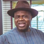 Bayelsa PDP Guber Candidate Lambasts INEC, Demands That He Should Be Declared As Winner