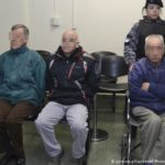 Three Years After Arrest, Two Catholic Priests Jailed For Sexually Abusing Deaf Kids (photos)