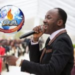 Apostle Suleman Releases 'Powerful Prophecy' For The Week