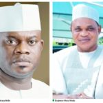Kogi Guber: PDP, APC Accuse Each Other Of Importing Thugs