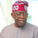 Anti-Corruption Group Urges EFCC To Take Petition Against Tinubu Seriously
