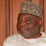 Court Grants Dokpesi Permission To Travel