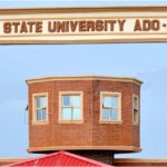 Tension brews in Ekiti Varsity over alleged plot to sack over 500 staff