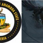 Anambra State Govt Debunks Media Report on Evil Spirit in Govt House Awka