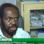 Police Discover Illegal Hospital Operating For 23 Years