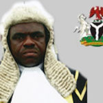 Senate Confirms Tsoho As Chief Judge