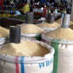 Rice Specialist From IITA Reveals Why Local Rice Cost As Much As Imported Rice