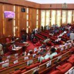 Breaking News: Social Media Bill Scales Second Reading In Senate