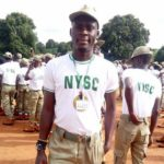 How My Service Year Purged Me Of Tribal Stereotype – Graduating Corps Member Speaks