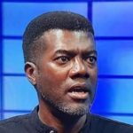 You Will Die Broke Trying To Impress People With Flashy Lifestyle: Reno Omokri