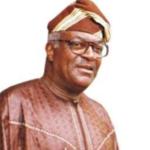 How Mobolaji Johnson Transformed Marina As Lagos Governor (PHOTOS)