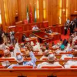 Senate Approves N10 Billion Loan For Kogi Amidst Protests