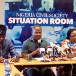 Situation Room Calls For Cancellation Of Kogi Elections