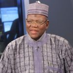 Why Jonathan compromised Bayelsa poll for APC — Ex-Gov. Lamido