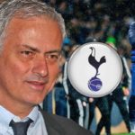 Breaking News: Tottenham Appoints Jose Mourinho As Head Coach