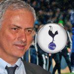 Breaking News: Tottenham Appoints Jose Mourinho As Head Coach
