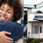 #SexforGrades: UNIPORT Bans Hugging Between Lecturers And Female Students
