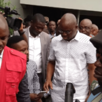 Trial On Alleged N6.9bn Fraud Charges Against Fayose Stalled