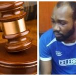 Court Sentences Fraudster For 3 Years Over Online Scams