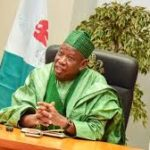 Kano Election: Appeal Court Takes Final Decision On Ganduje's Election