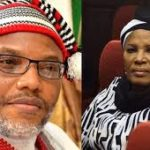 Kanu Will Return Home For Mother's Burial – IPOB