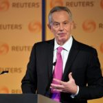 Britain is a dangerous mess – former PM Tony Blair