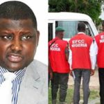 EFCC Files Fresh Corruption And Contract Racketeering Charges Against Abdulrasheed Maina