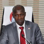 What The Arrest Of Mompha And His Lebanese Associate Means To The EFCC – Magu Opens Up