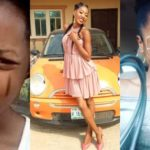 Actress And Comedienne, Omo Ibadan Reveals How Her Celebrity Status Gave Her Problems In School